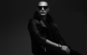 DJ Snake Widescreen