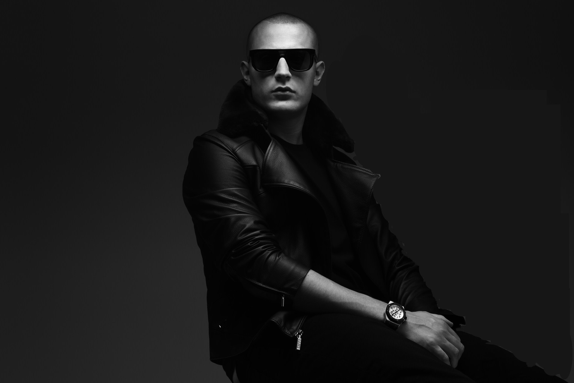 DJ Snake Wallpapers High Resolution And Quality Download