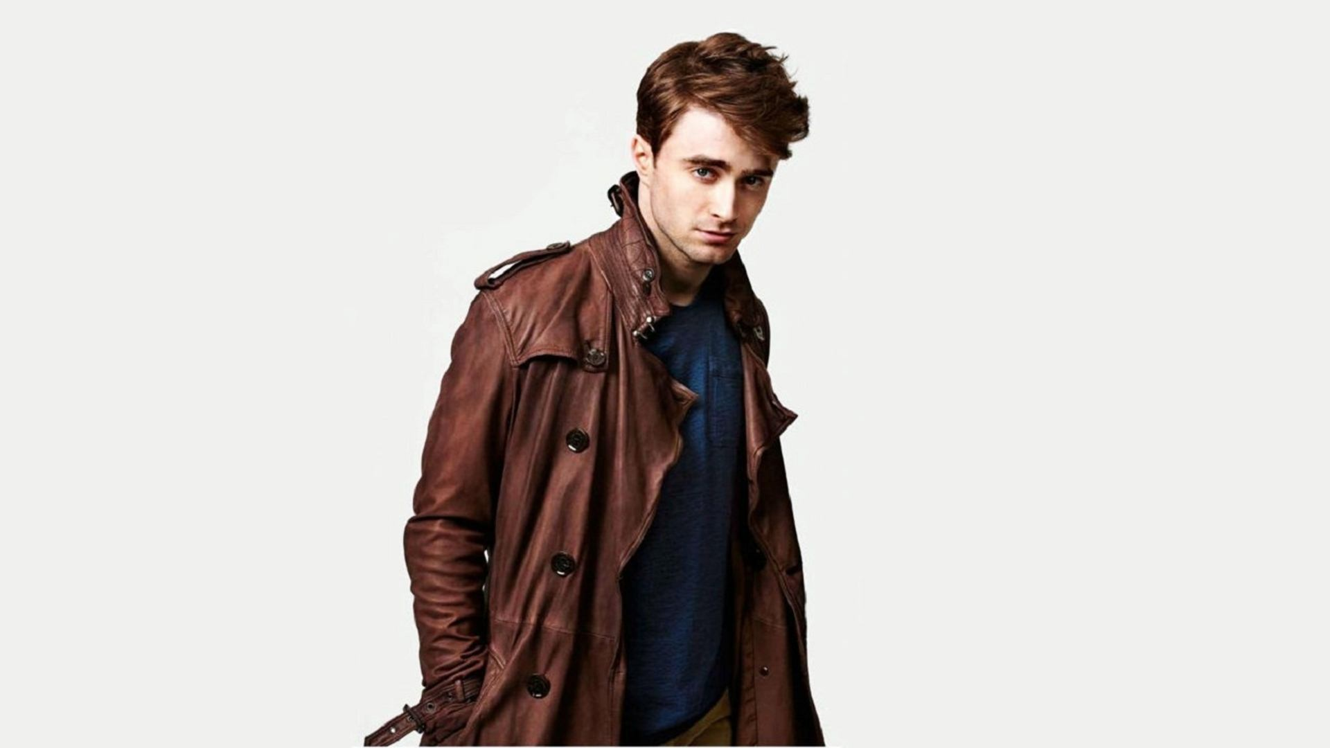 radcliffe hd wallpapers num2 - photo #8