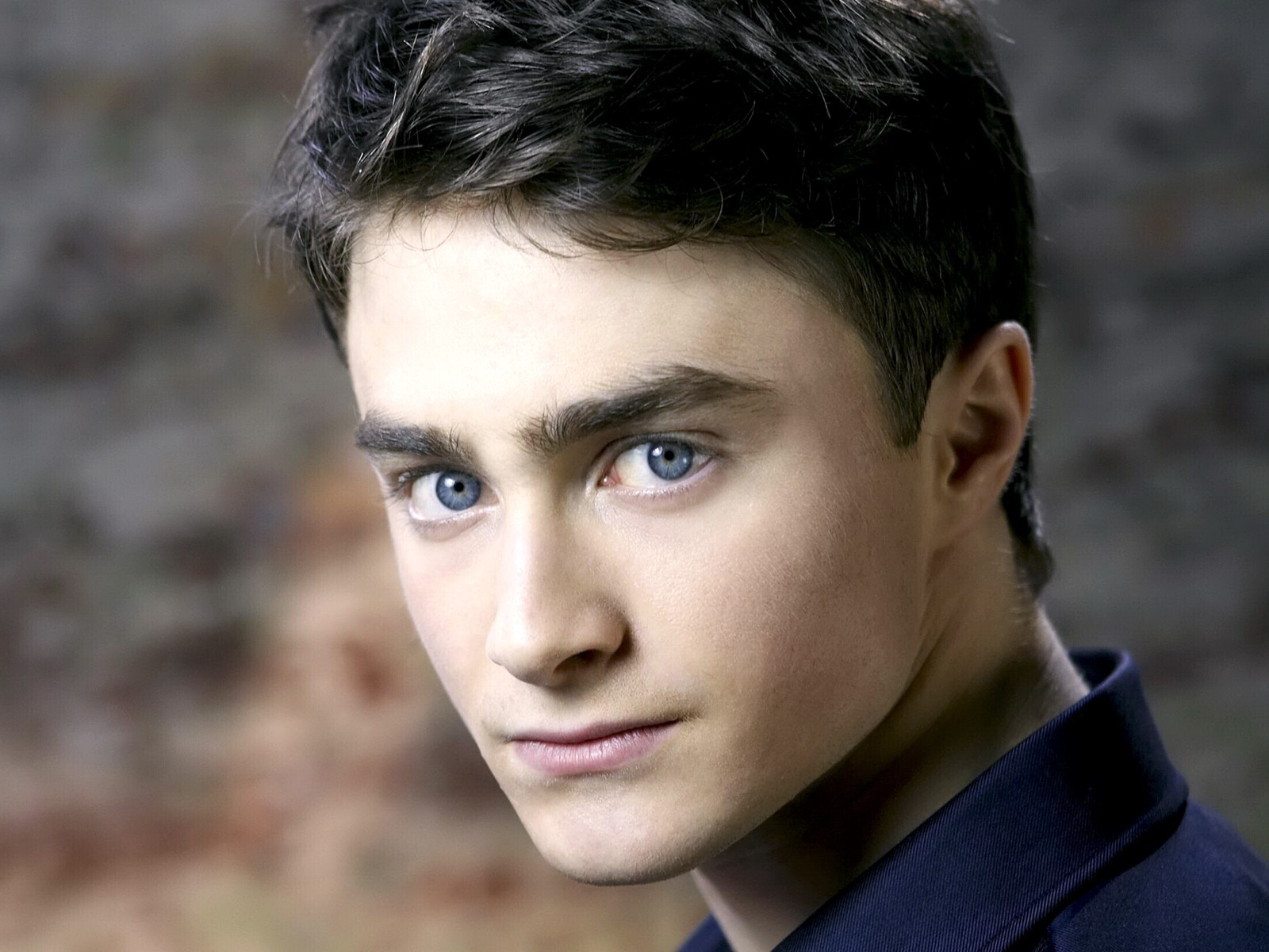 daniel radcliffe wallpapers photos - photo #42