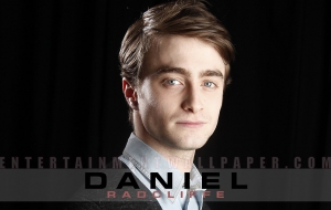 Daniel Radcliffe Photos