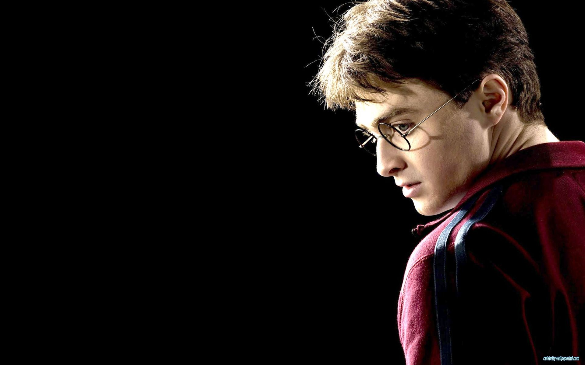 Daniel Radcliffe Wallpapers High Resolution And Quality