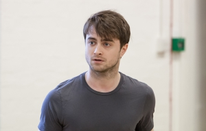 Daniel Radcliffe Full HD