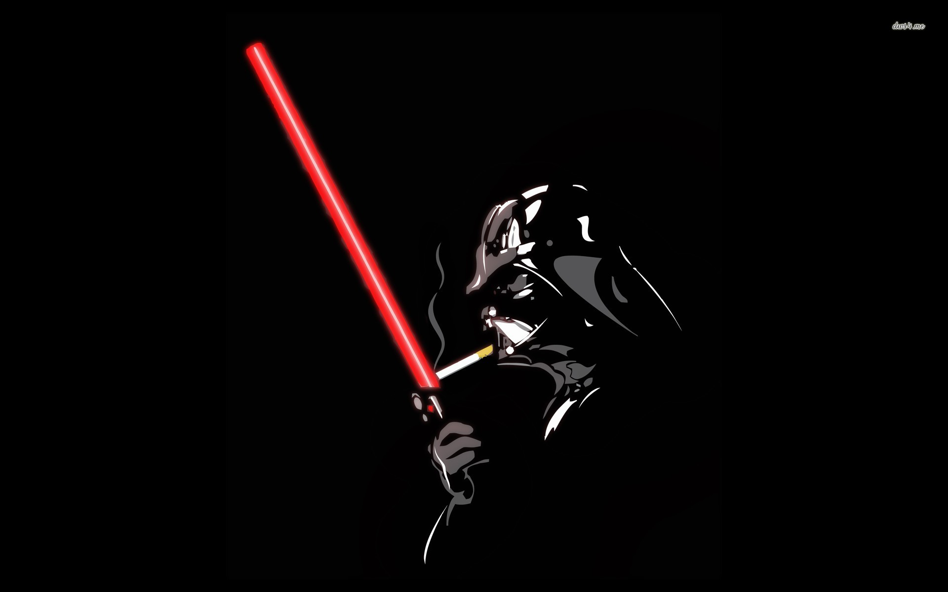Darth Vader Wallpapers High Resolution And Quality Download