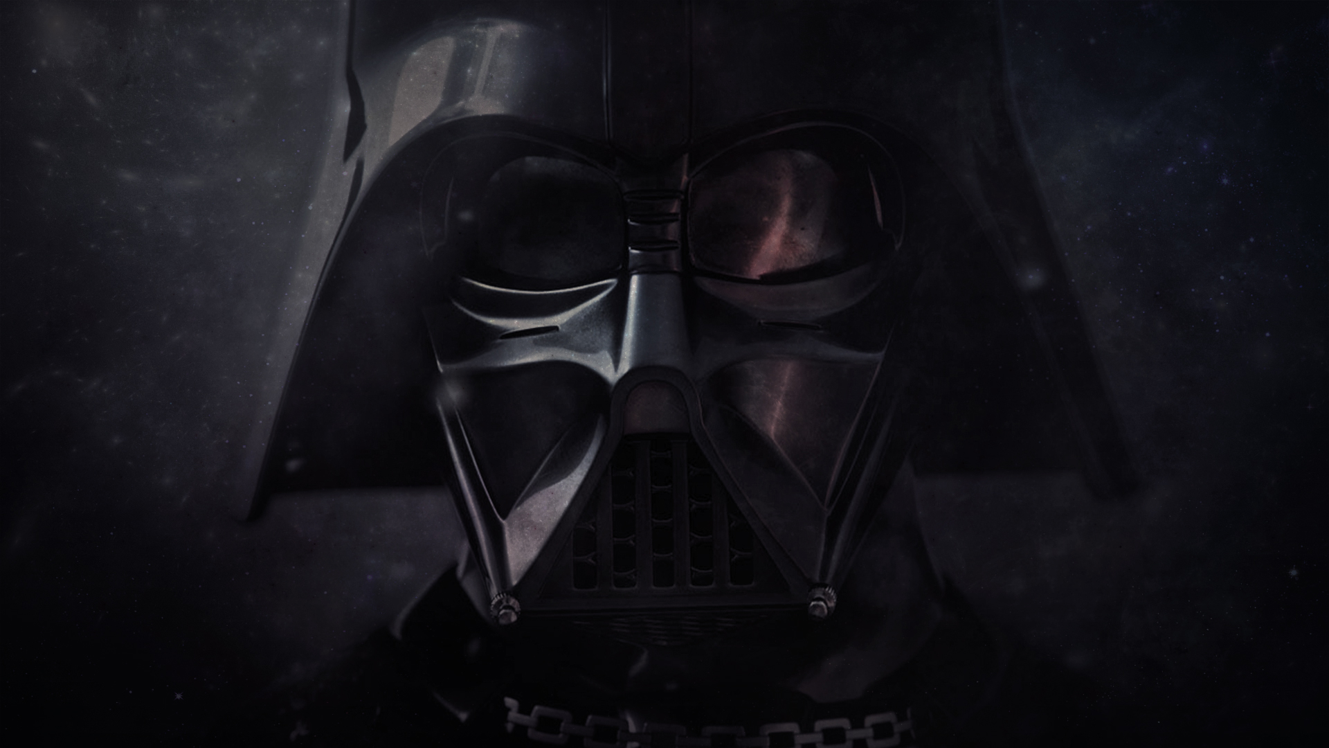 sith wallpaper 1080p star - photo #31