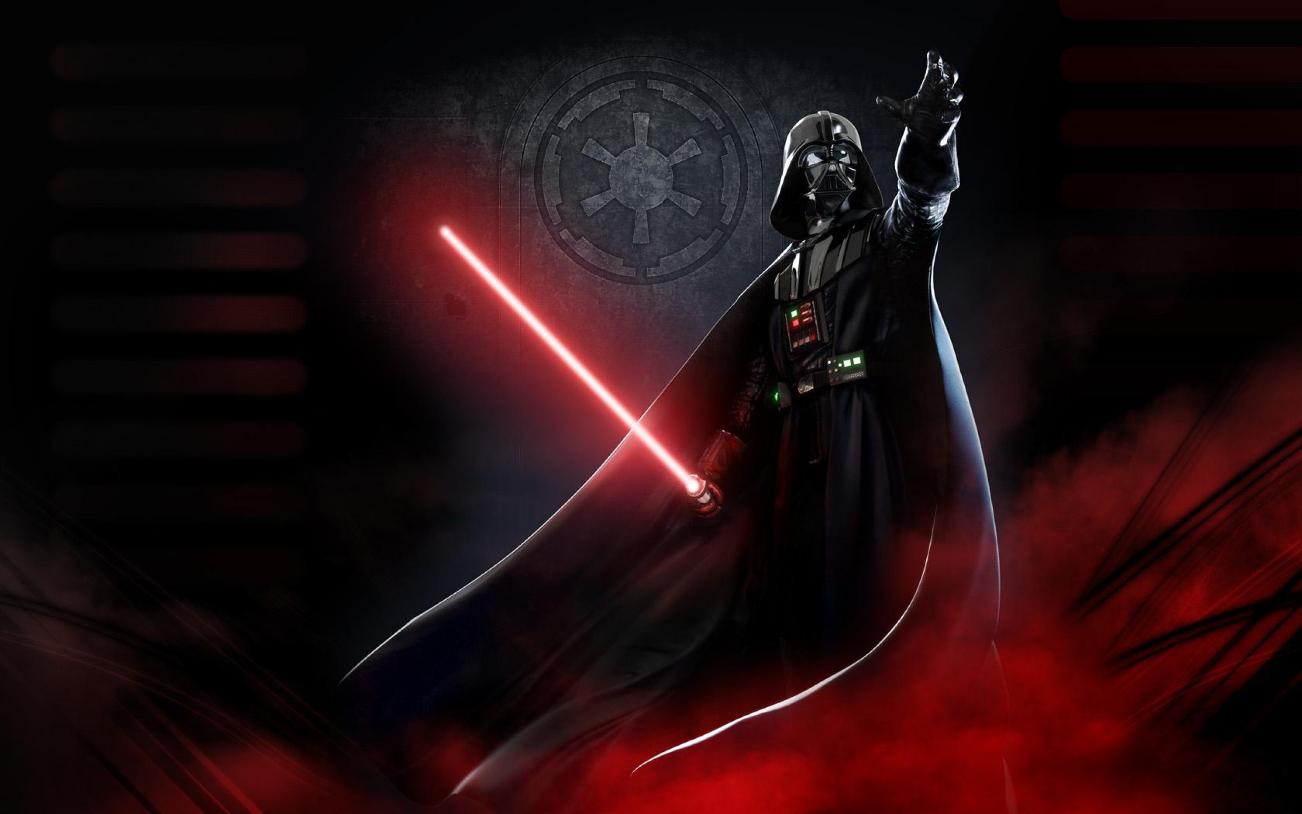 Darth vader wallpapers high resolution and quality download - Photo de dark vador ...