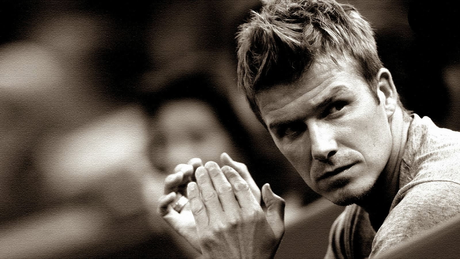 David Beckham Wallpapers High Resolution And Quality Download