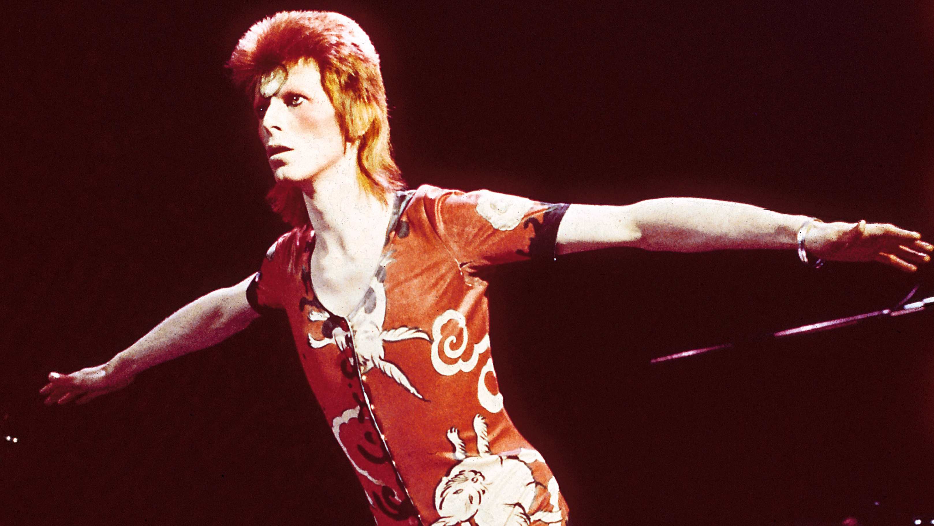 david bowie wallpapers high resolution and quality download