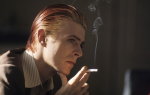 David Bowie Pictures
