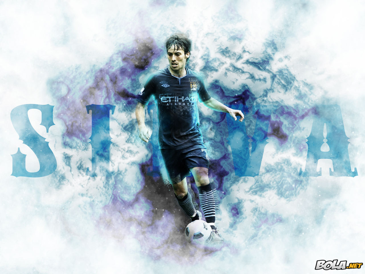 how to change background on iphone david silva wallpapers high resolution and quality 18616