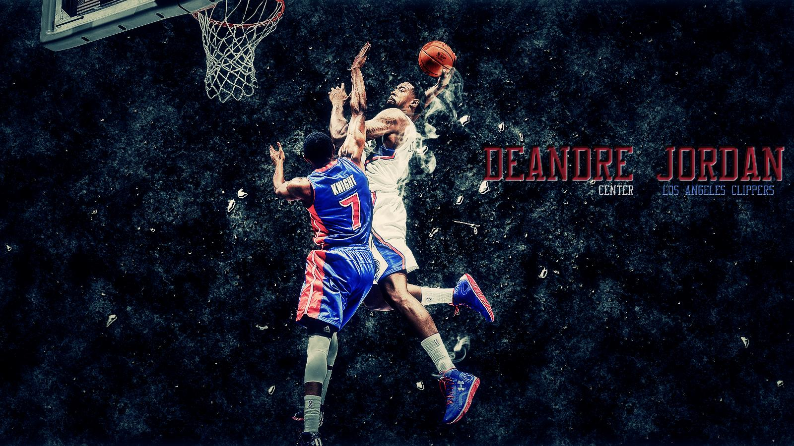 Carmelo anthony dunking wallpaper voltagebd Images