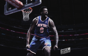 DeAndre Jordan For Desktop