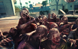 Dead Island 2 Images