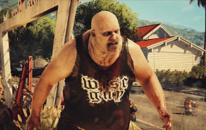 Dead Island 2 Download for Desktop