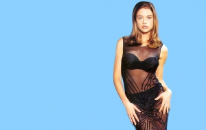 Denise Richards Images