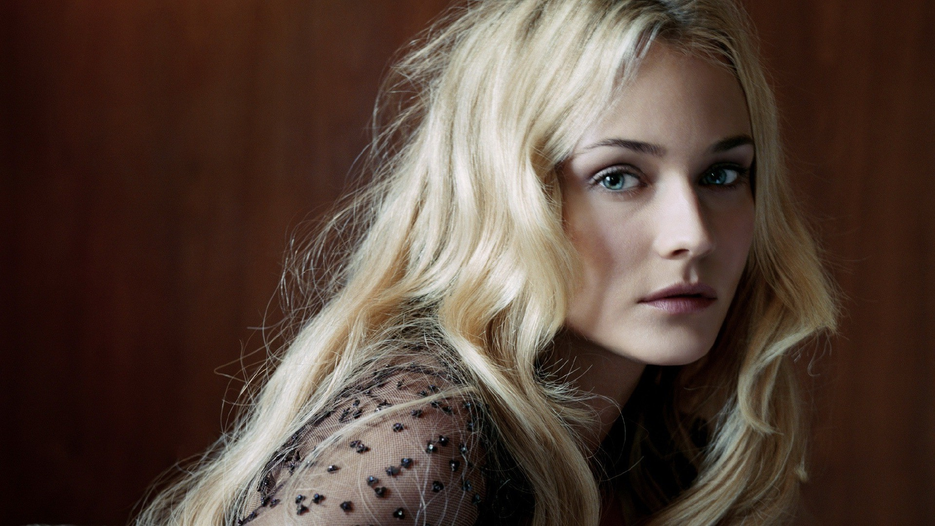 Diane Kruger Wallpapers High Resolution And Quality Download