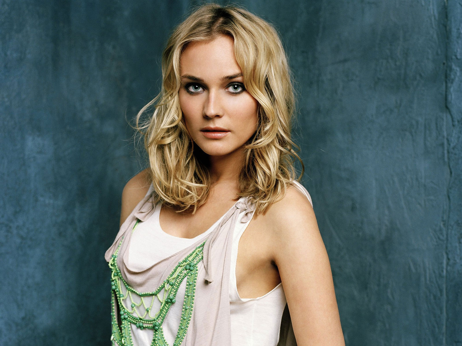 diane kruger hot picture gallery