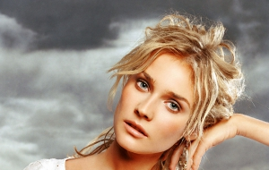 Diane Kruger Full HD