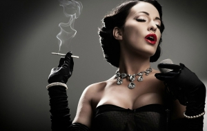 Dita Von Teese Wallpapers