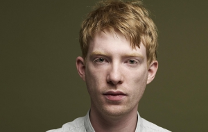 Domhnall Gleeson High Quality Wallpapers