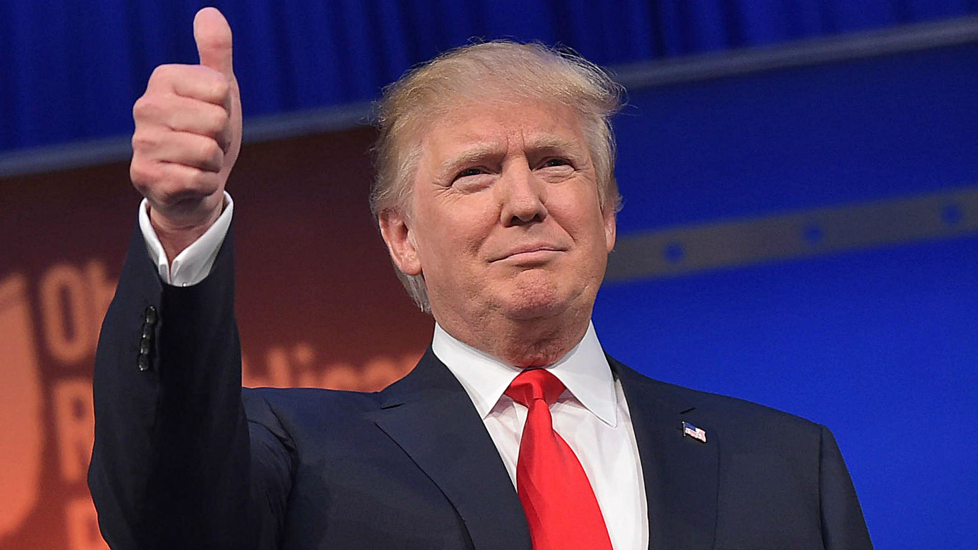 donald trump Billionaire real estate mogul and former reality television personality donald trump is the 45th president of the united states.