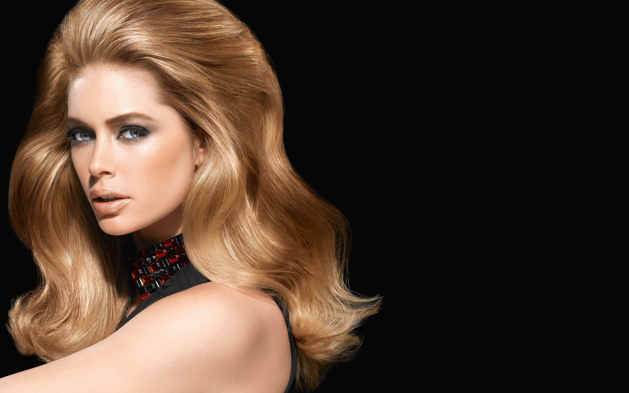 doutzen kroes wallpapers high resolution and quality download