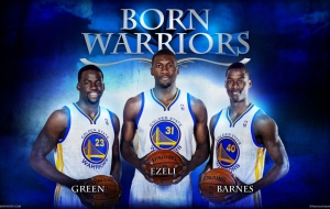 Draymond Green Photos