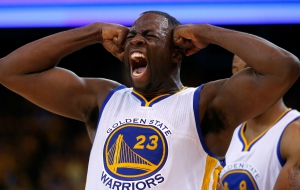 Draymond Green Wallpapers HD