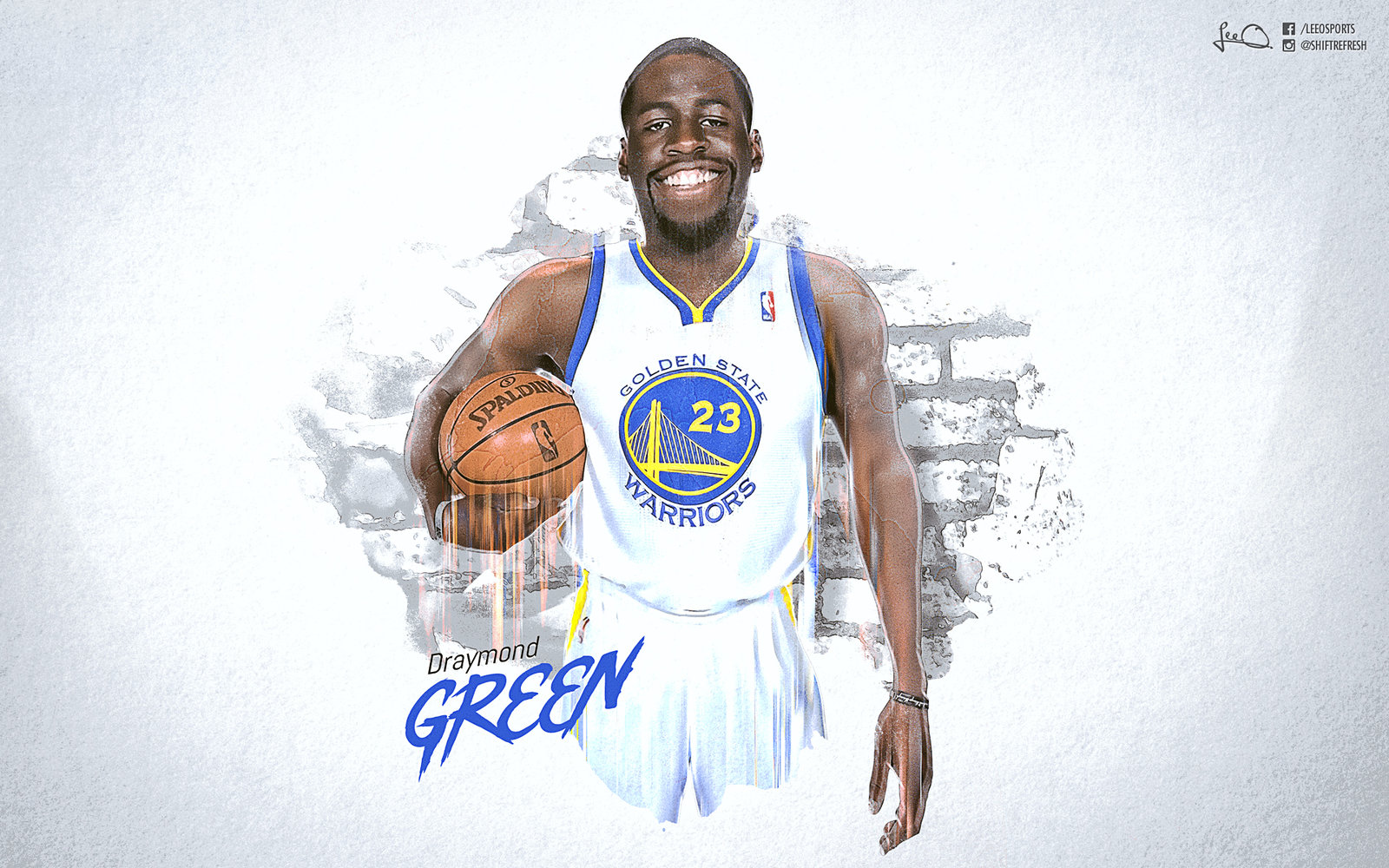 draymond green wallpapers high resolution and quality download
