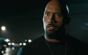 Dwayne Johnson Images