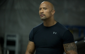 Dwayne Johnson Pictures