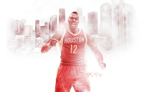 Dwight Howard Full HD