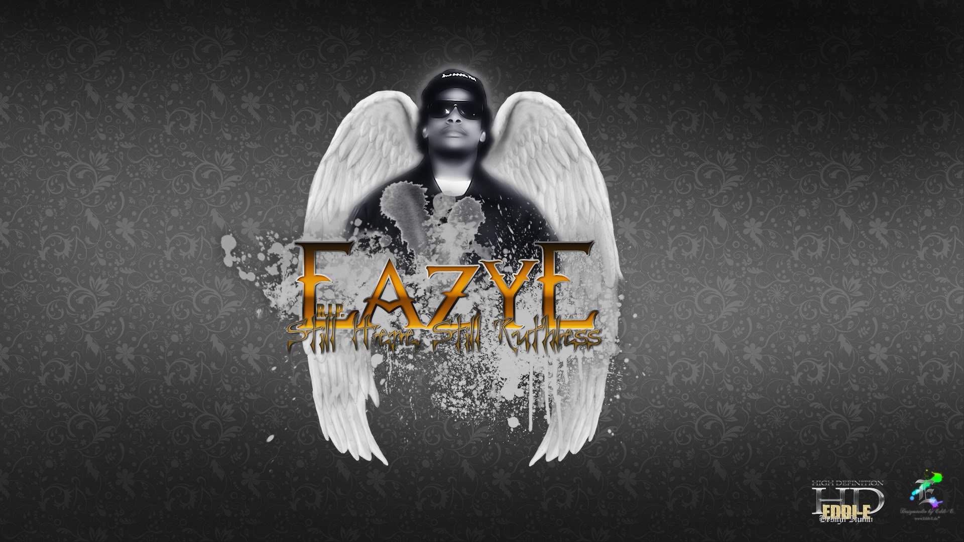 eazy e wallpapers high resolution and quality download