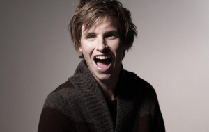 Eddie Redmayne High Quality Wallpapers