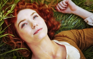 Eleanor Tomlinson High Quality Wallpapers