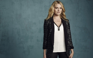 Eliza Taylor Wallpapers