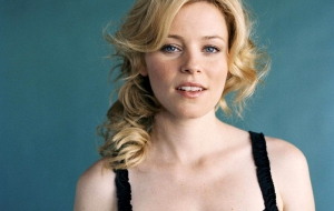 Elizabeth Banks Computer Wallpaper