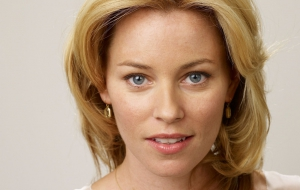 Elizabeth Banks Full HD