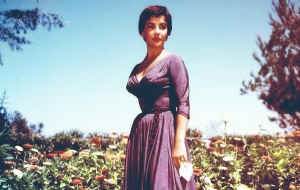 Elizabeth Taylor High Definition