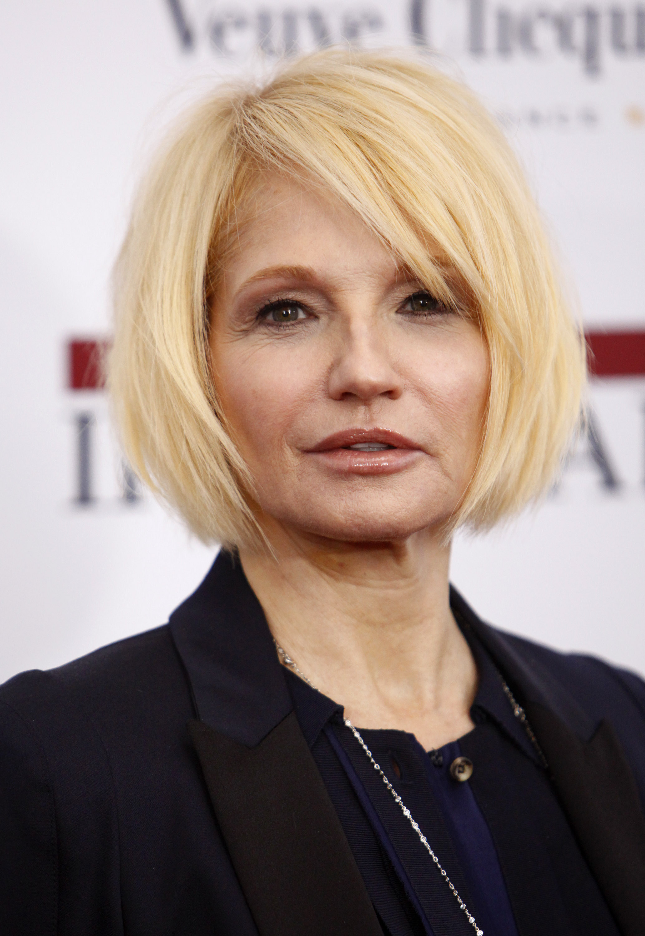 Ellen Barkin Wallpapers High Resolution And Quality Download