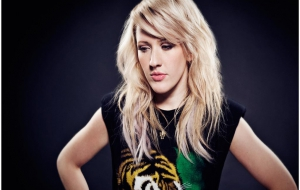 Ellie Goulding High Definition Wallpapers