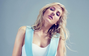 Ellie Goulding High Quality Wallpapers