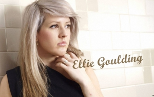 Ellie Goulding Photos
