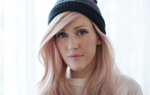 Ellie Goulding Full HD