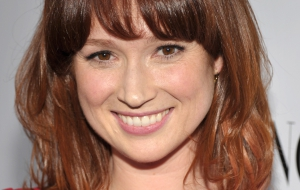 Ellie Kemper High Quality Wallpapers