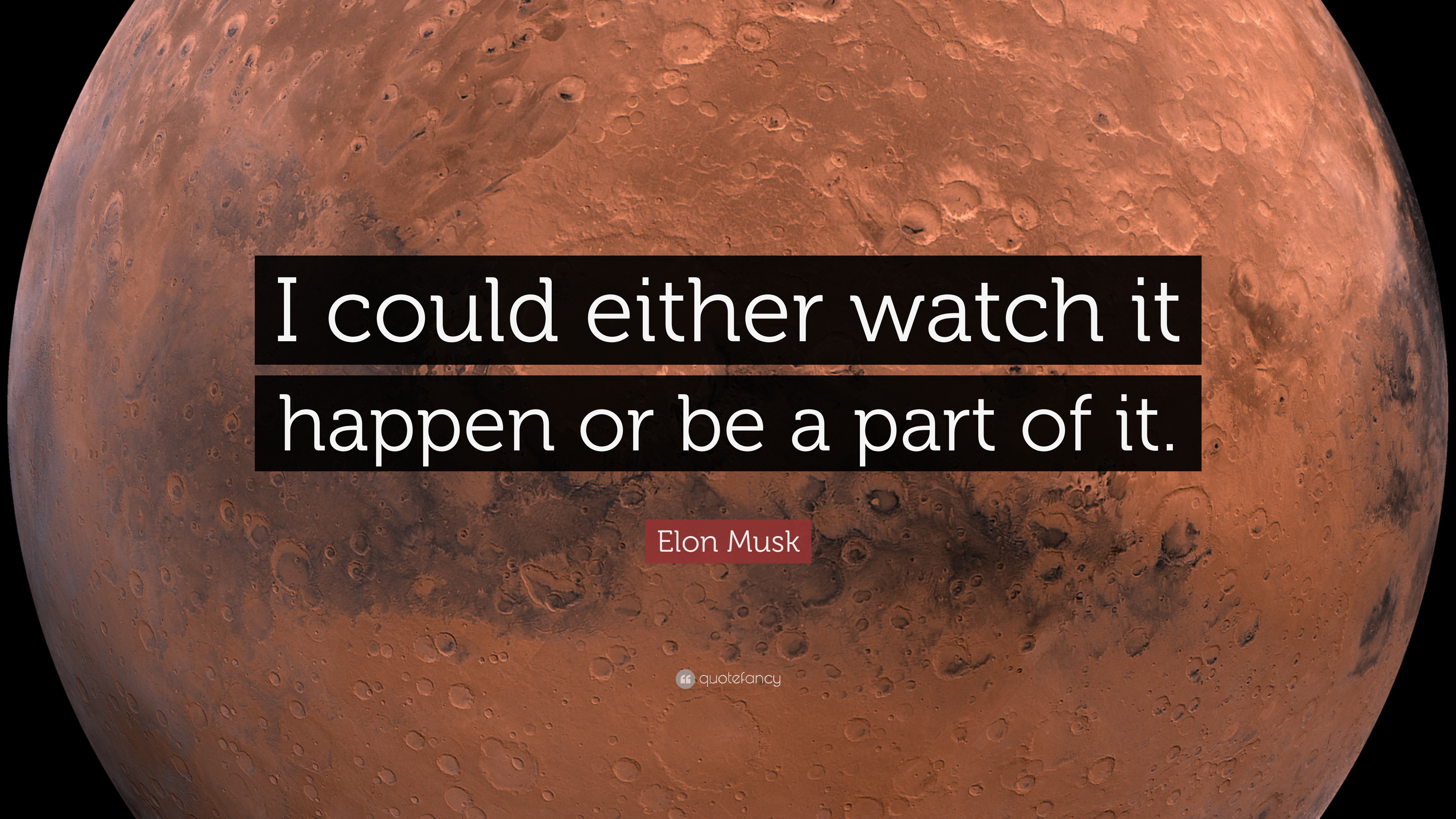 Elon Musk Wallpapers High Resolution and Quality Download Vera Farmiga Quotes