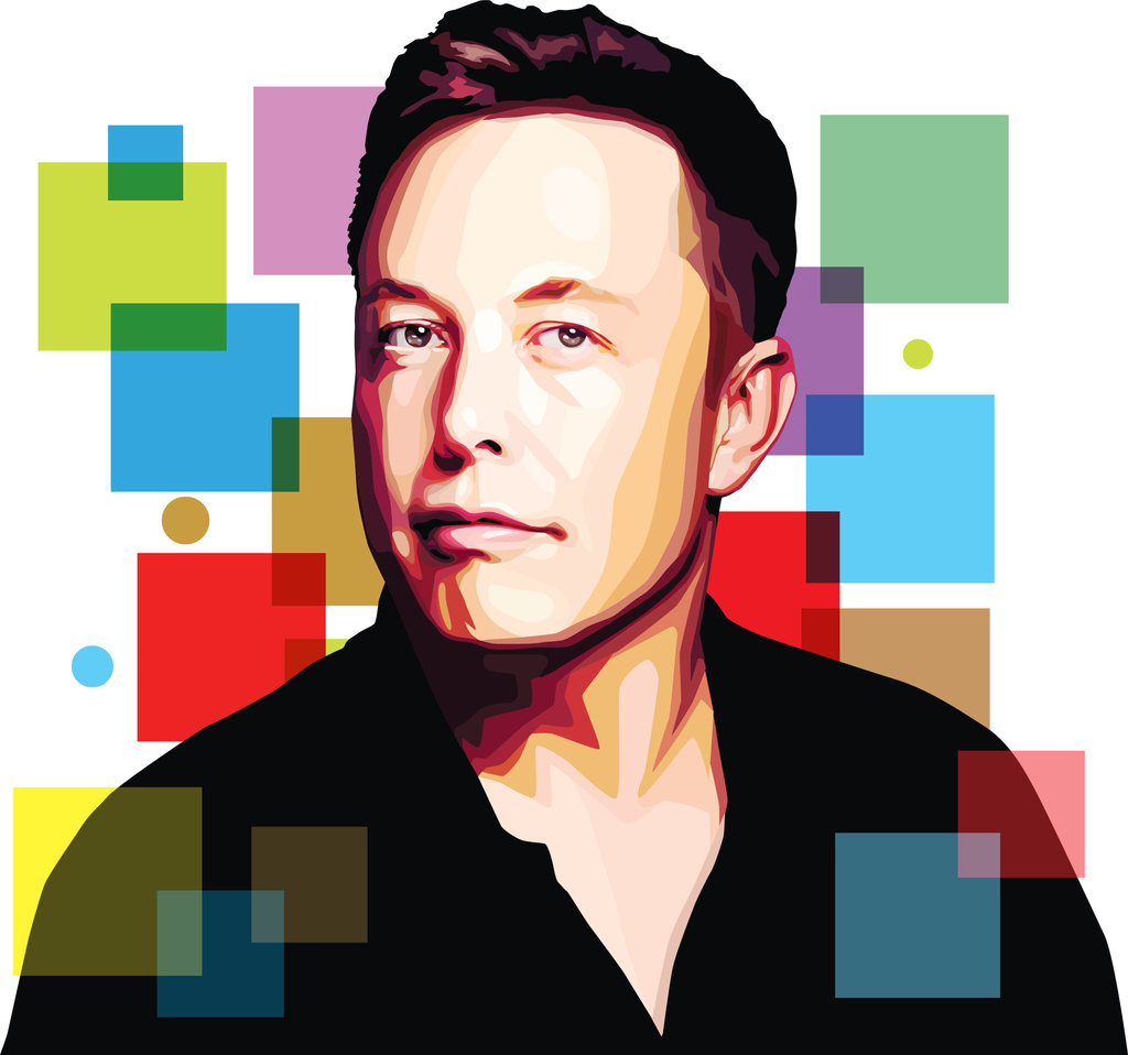 Tesla Screensavers And Wallpaper: Elon Musk Wallpapers High Resolution And Quality Download