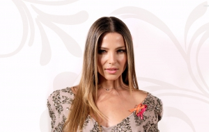Elsa Pataky High Definition Wallpapers
