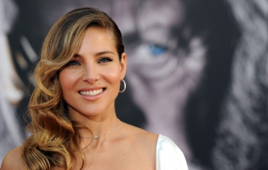 Elsa Pataky High Quality Wallpapers
