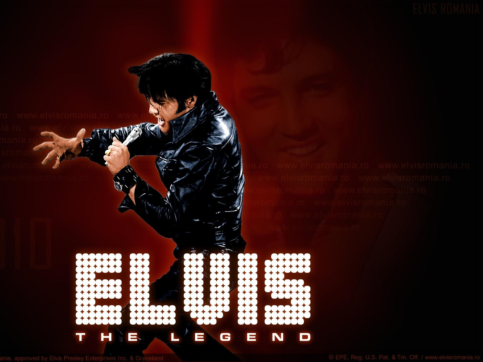 Elvis Presley Wallpapers High Resolution And Quality Download HD Wallpapers Download Free Images Wallpaper [1000image.com]